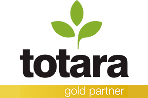 totara gold partner male