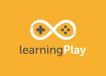 LEARNINGPLAY - ENGAGE - EMPOWER - IMPROVE