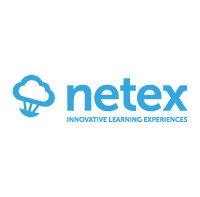 netex learning2