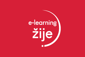 podcast elearning zije e learnmedia