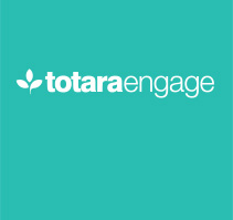 Totara Engage (product)