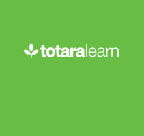 Totara Learn (product)