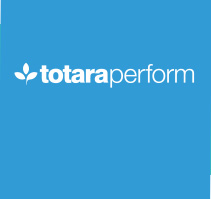 Totara Perform (product)